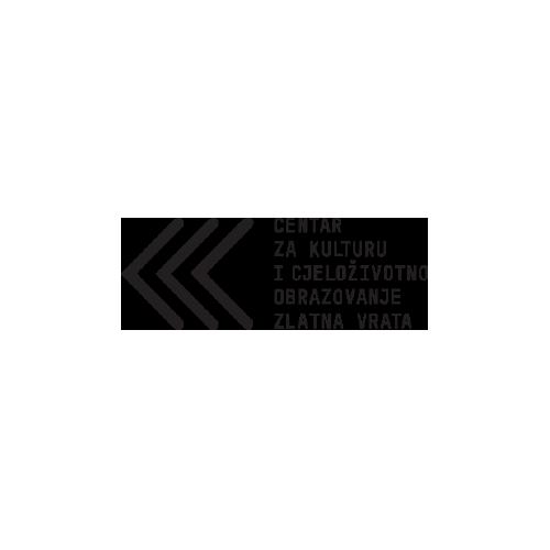 czv logo