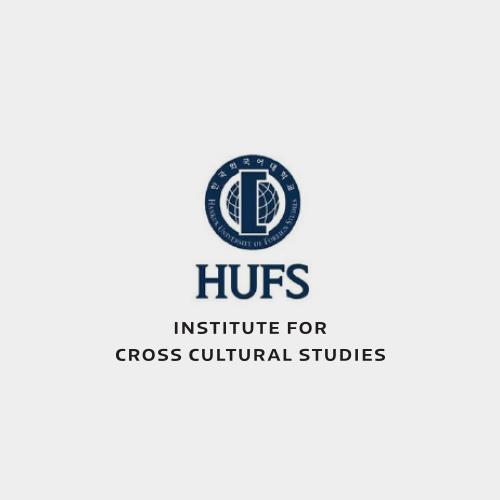 hufs logo