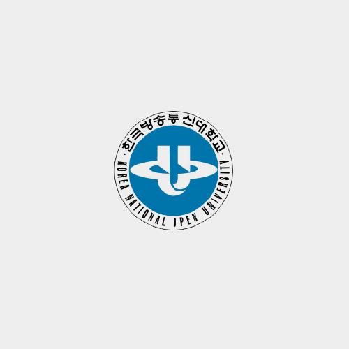 knou logo