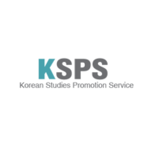 ksps logo